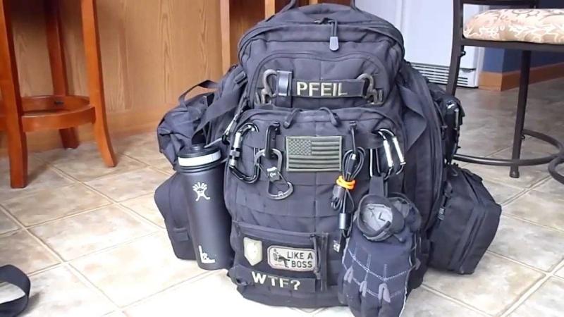 Tactical Pack Maxres10