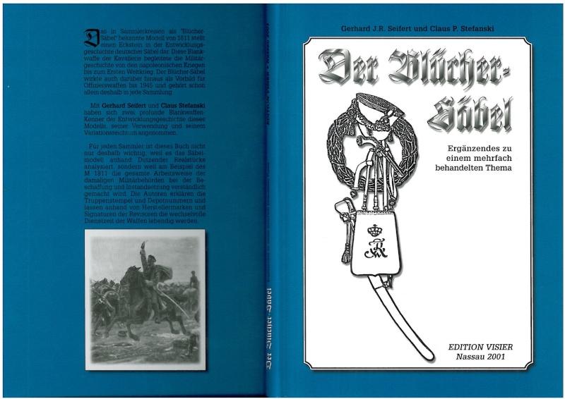 Sabres anglais cavalerie légère 1796. 1_010