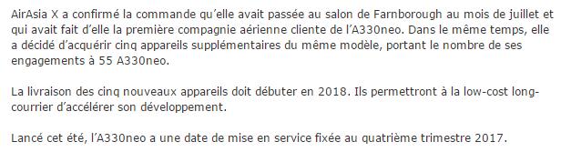 News Aéronautique 2014-128