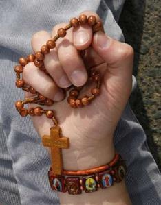 Union de prière avec l'abbé Pagès Cid_0912