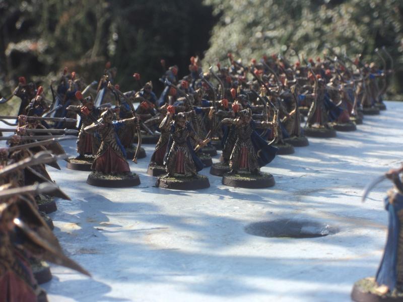 Armée Galadhrims Les_ga11