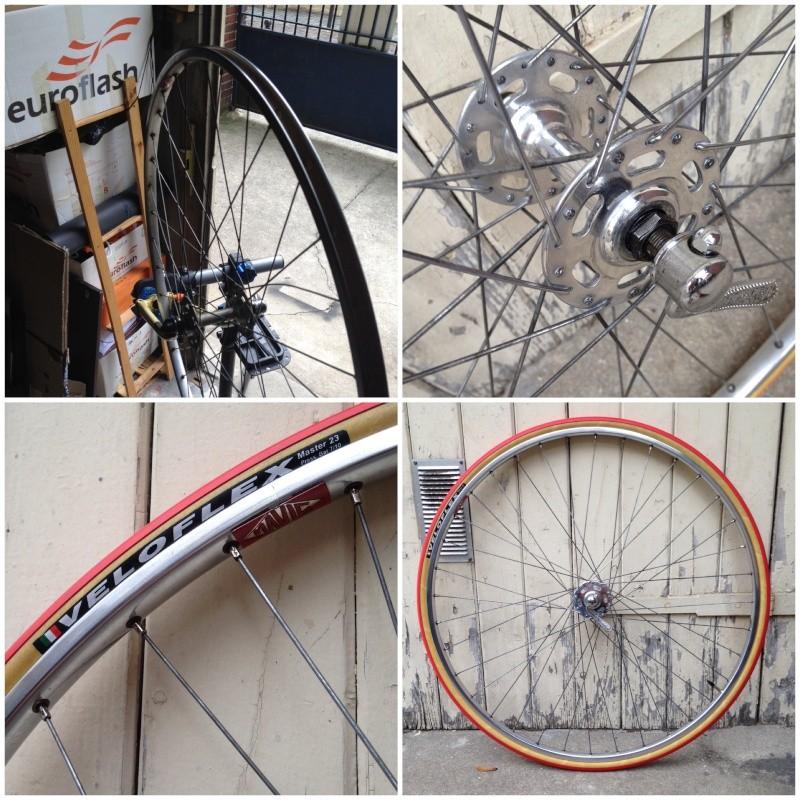 Anjou Vélo Vintage 2014 - Page 9 Image10