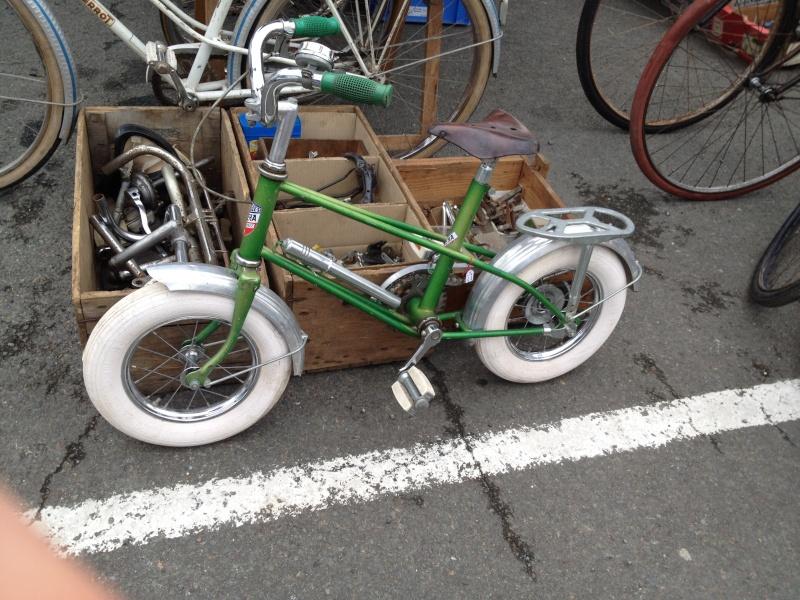 Anjou Vélo Vintage 2014 - Page 19 Img_3611