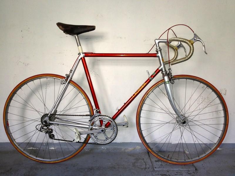 Anjou Vélo Vintage 2014 - Page 9 Img_8910