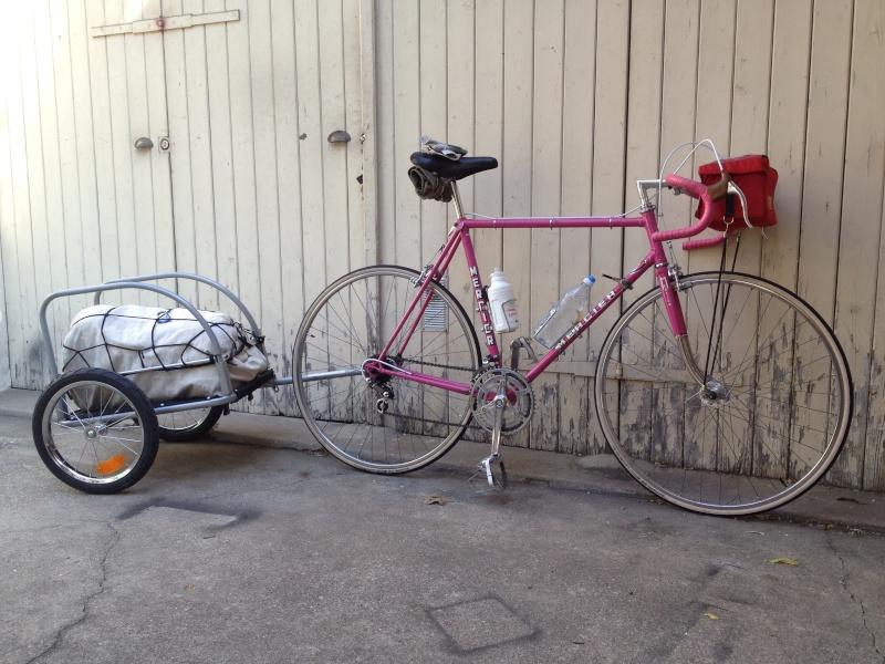 Anjou Vélo Vintage 2014 - Page 15 Photo11