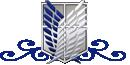 Survey Corps