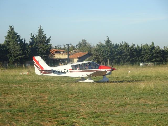 Visite des installations d'Airbus à Toulouse  //  Prix sécu du Défi 100 24 Dsc04011
