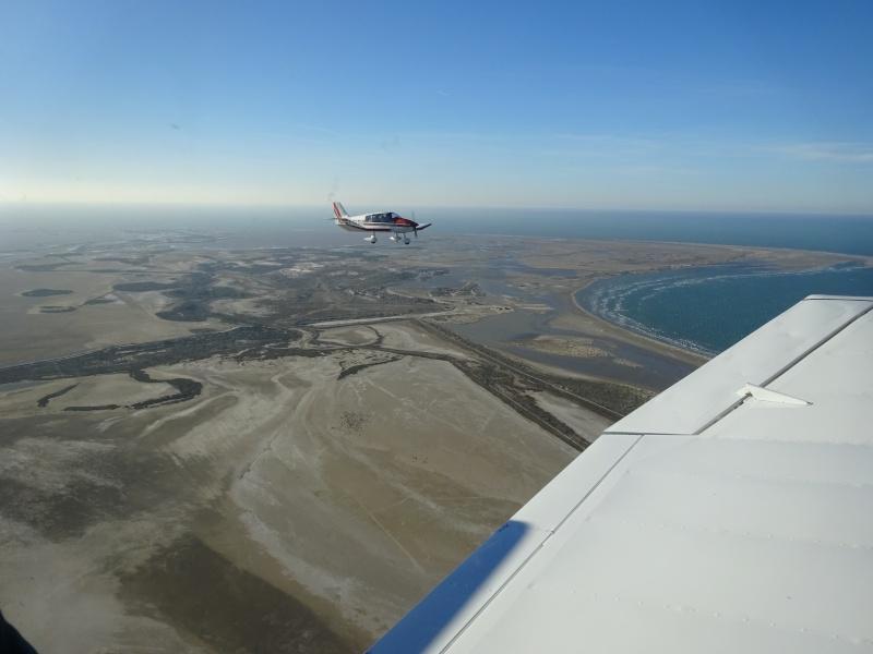 Visite des installations d'Airbus à Toulouse  //  Prix sécu du Défi 100 24 Dsc04012