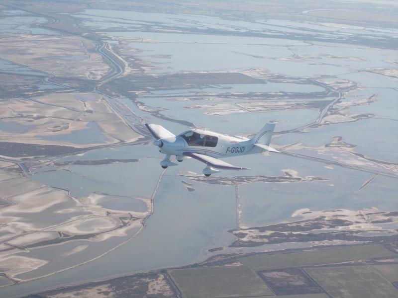 Visite des installations d'Airbus à Toulouse  //  Prix sécu du Défi 100 24 Dscn0410