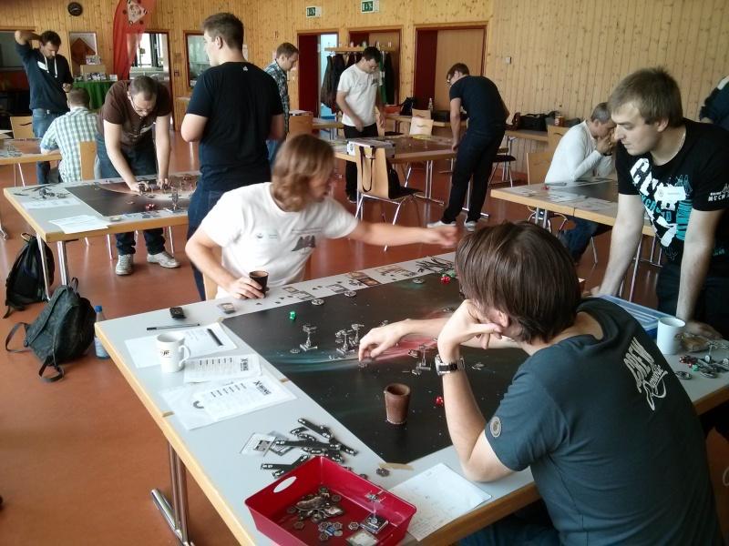 Escalation 4. Coburger X-Wing-Turnier 2014-021
