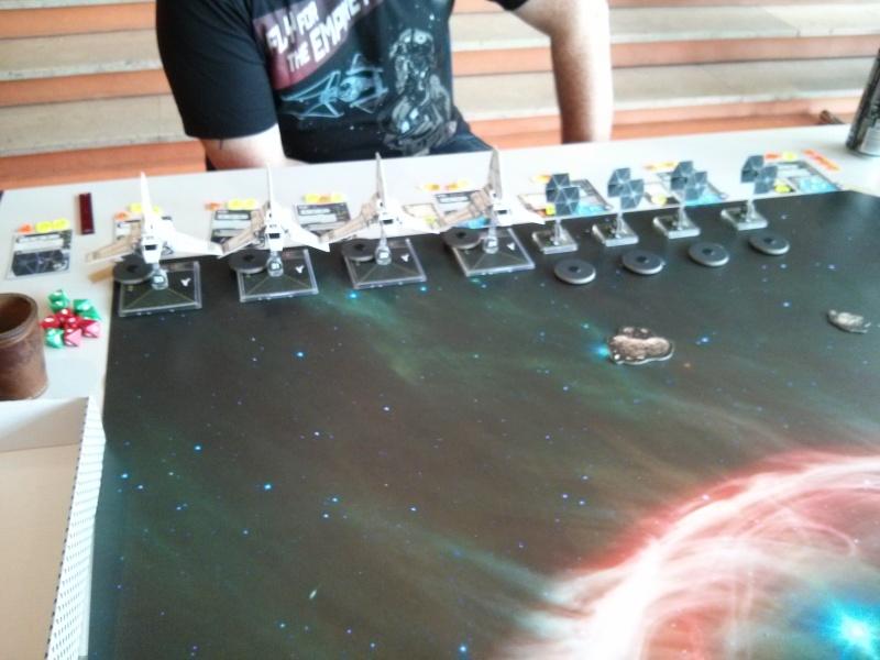 Escalation 4. Coburger X-Wing-Turnier 2014-022