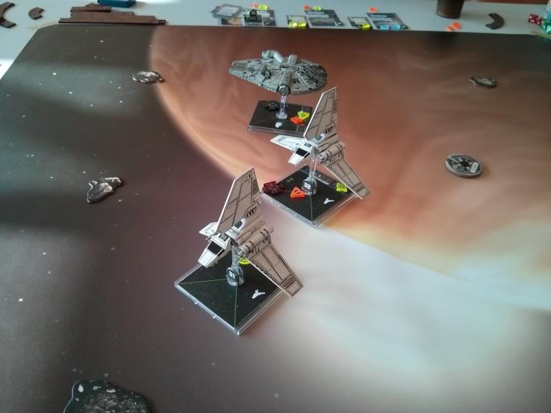 Escalation 4. Coburger X-Wing-Turnier 2014-023