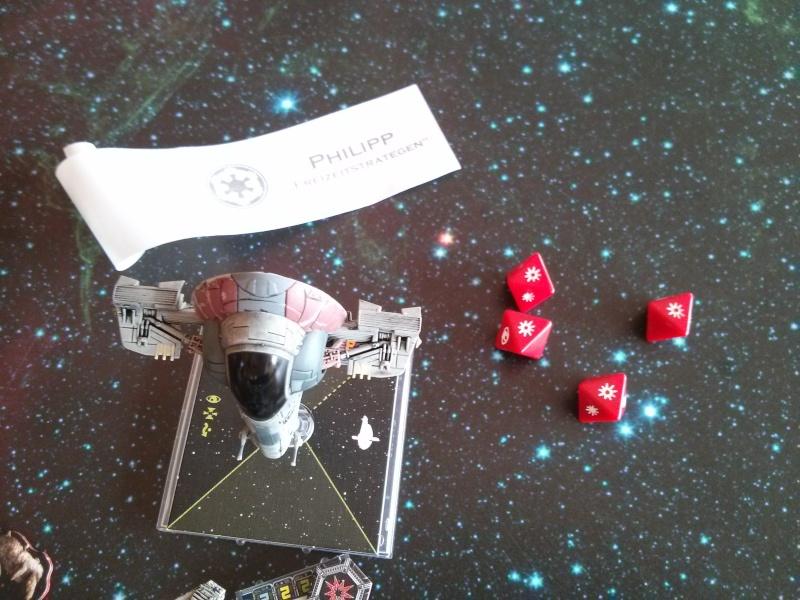 Escalation 4. Coburger X-Wing-Turnier 2014-024