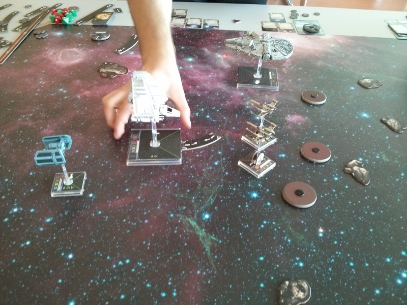 Escalation 4. Coburger X-Wing-Turnier 2014-025