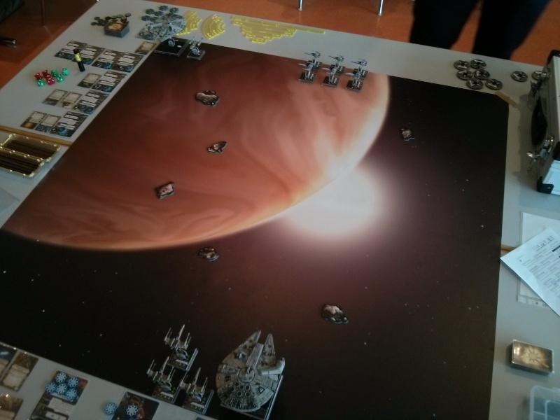 Escalation 4. Coburger X-Wing-Turnier 2014-026