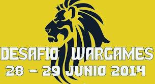 Desafio Wargames 2014 (Zaragoza) Descar10