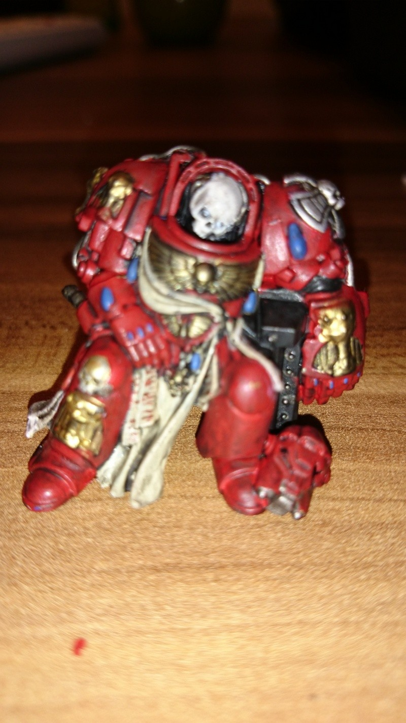 Space Hulk Dsc_0215