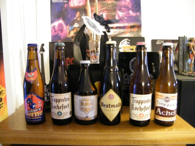 Quelle Bière pour Vous? - Page 2 Dscf3113