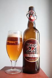 Quelle Bière pour Vous? - Page 2 Sans-t12