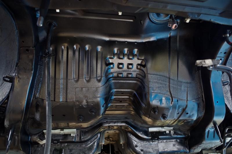 traitement châssis / skyline r34 gtr v-spec Imgp2914
