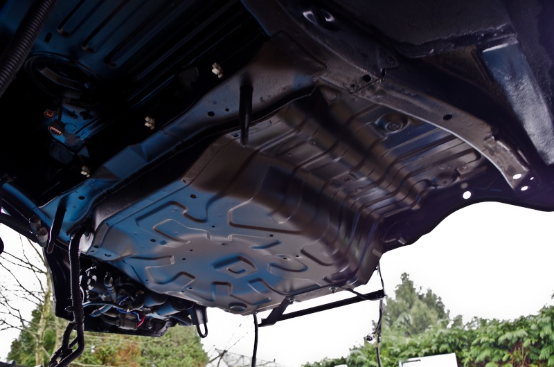 traitement châssis / skyline r34 gtr v-spec Imgp2915