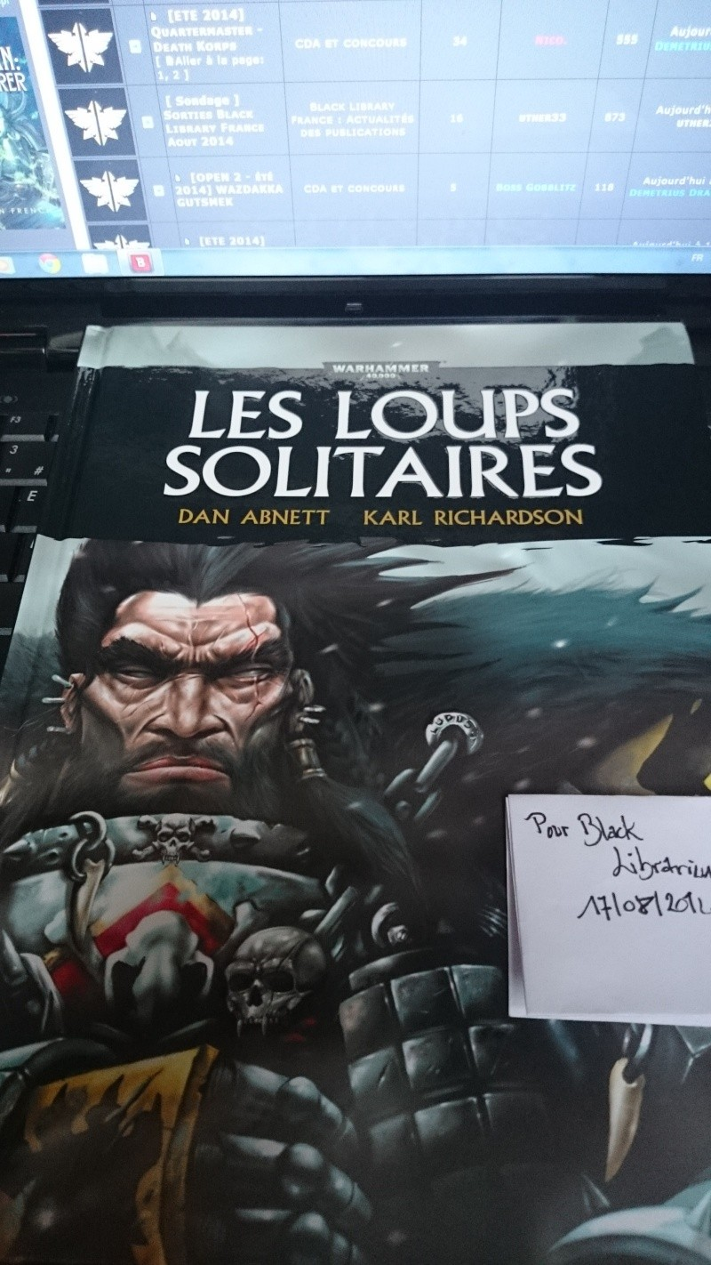 Sorties Black Library France Aout 2014 Dsc_0012