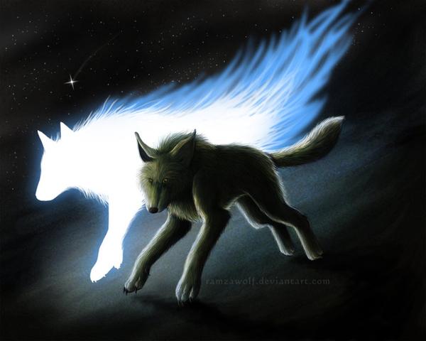 ~☆~Sirius, Wolf Star~★~ Rsz_ru10