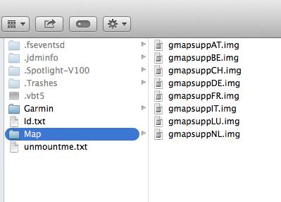 aide du GPS pour trouver de petits chemins - Page 3 Screen11