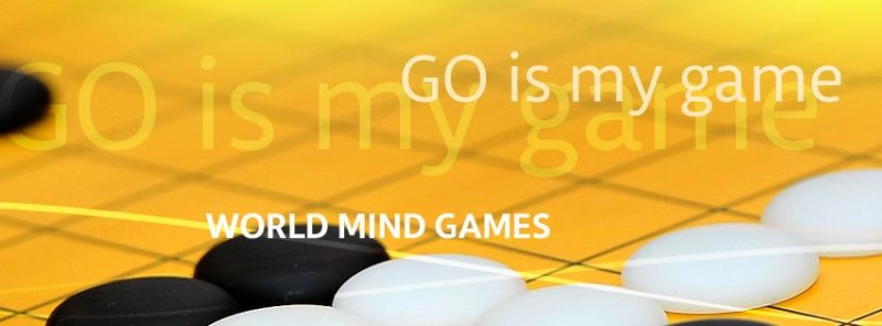 World Mind Games - Tournoi 2014 en ligne 19078510