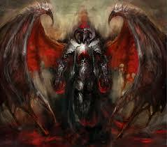 Demonic Duel Academy