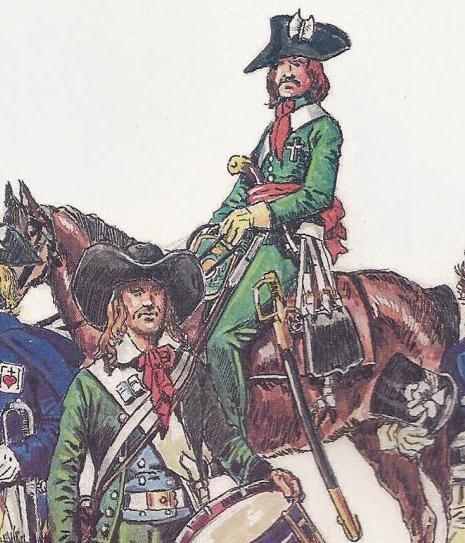 Planches de tenues de cavaliers Vendéens Bfdgn_10