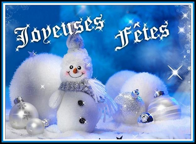 SOUHAITS DE NOEL ET POUR LA NOUVELLE ANNÉE 2015 Sans_t10