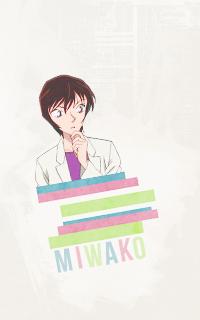 POLICIERS [?/?] Miwako10