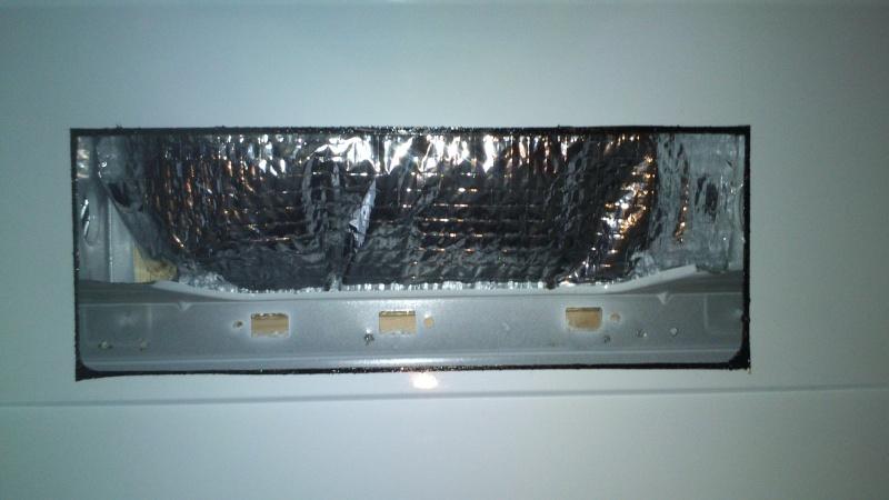 """[MK7] Ford transit  2010 L1H1  3 pl aménagement """"kiter"""" Dsc_0611"""
