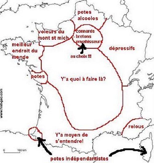 Berseker3000 France10