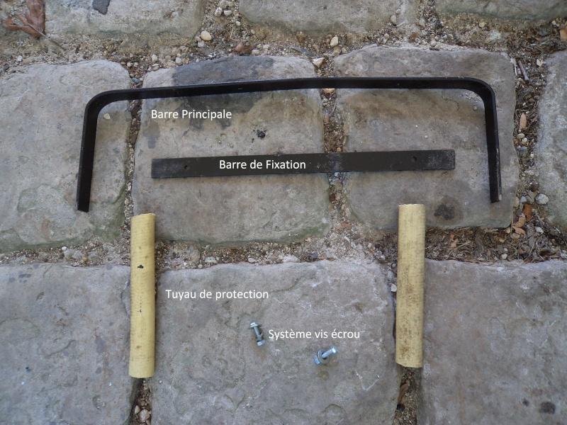 Fabrication + montage écarteur de sacoches cavalières Dsc01116