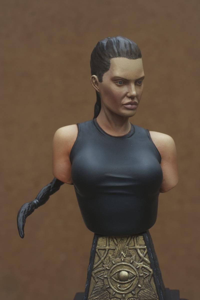 Lara Croft - Young. Besoin de vos ultimes conseils avant la fin. - 27/05 - Page 3 Img_5610