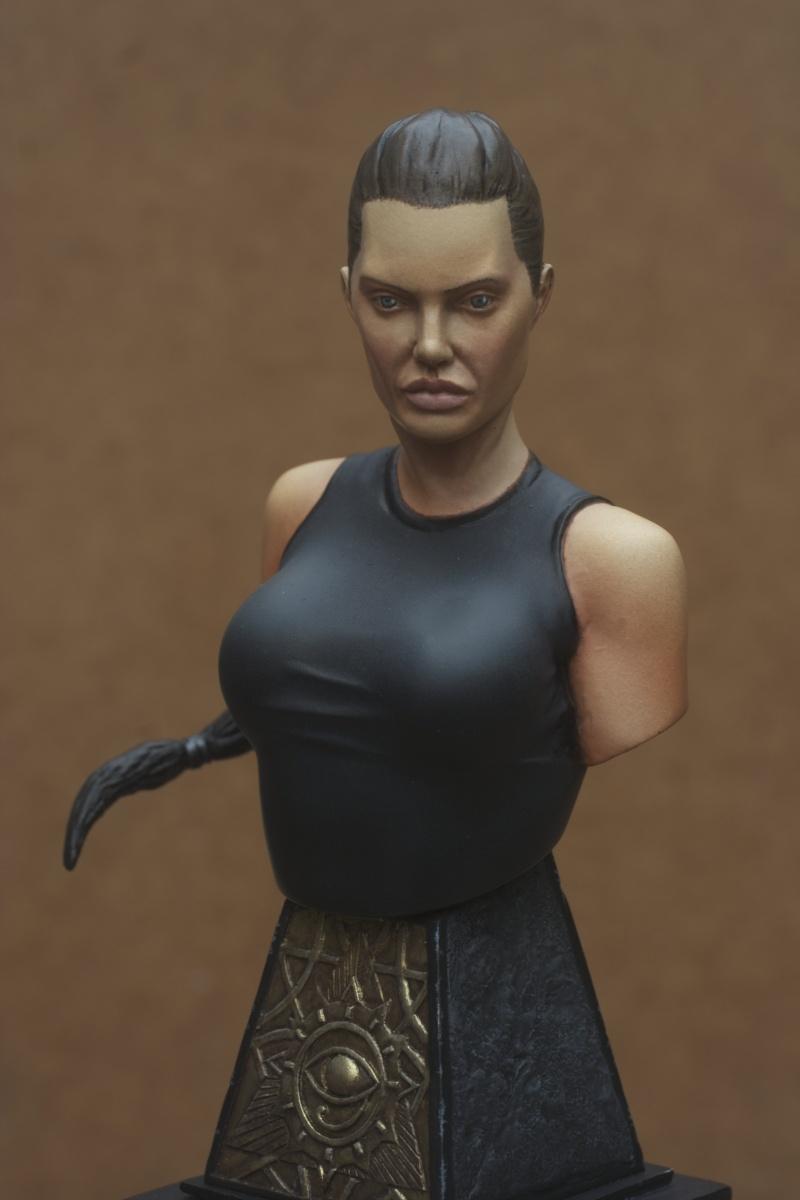 Lara Croft - Young. Besoin de vos ultimes conseils avant la fin. - 27/05 - Page 3 Img_5611