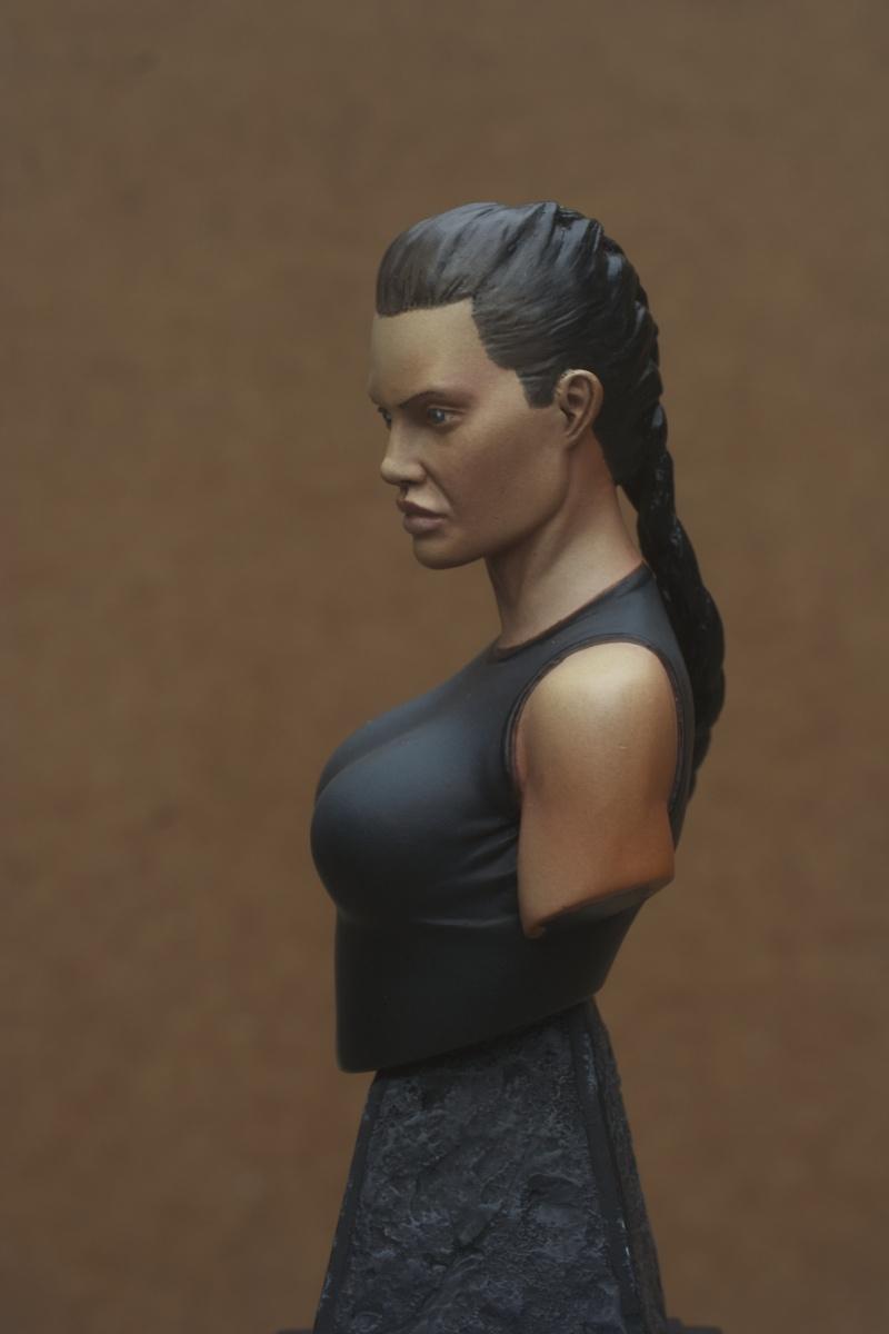 Lara Croft - Young. Besoin de vos ultimes conseils avant la fin. - 27/05 - Page 3 Img_5612