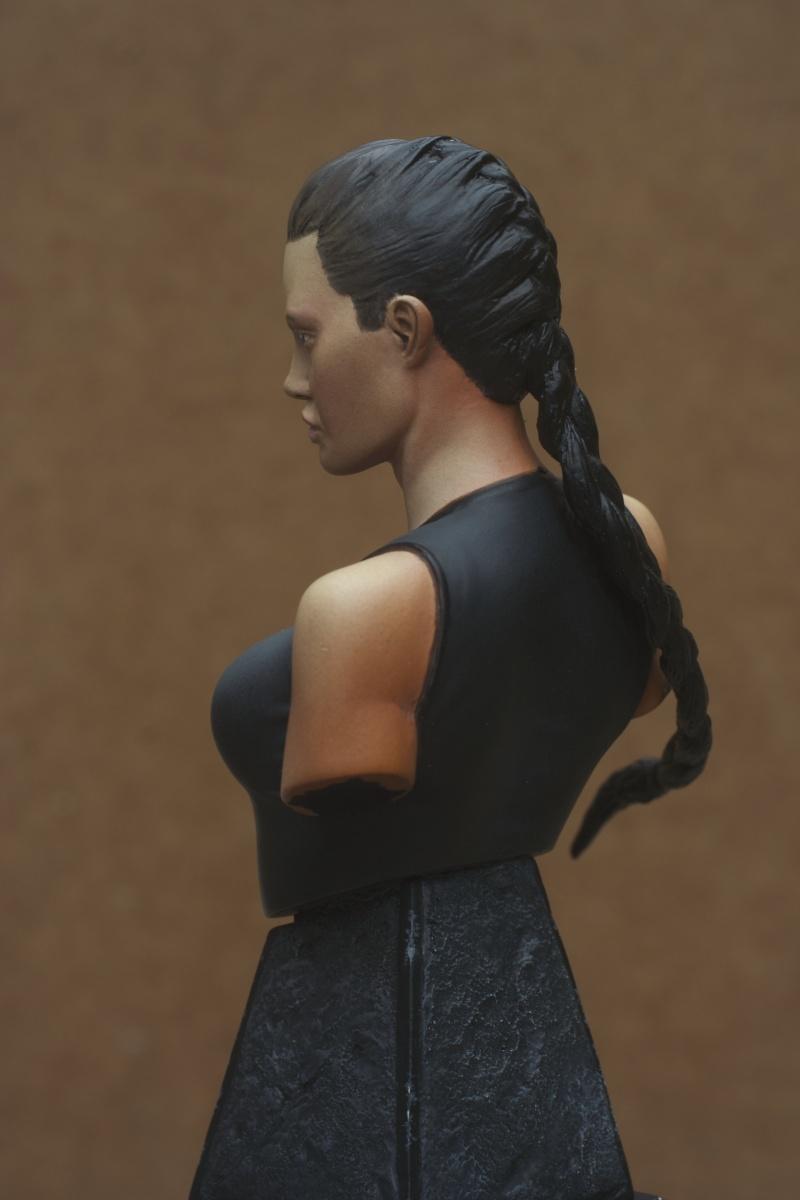 Lara Croft - Young. Besoin de vos ultimes conseils avant la fin. - 27/05 - Page 3 Img_5613