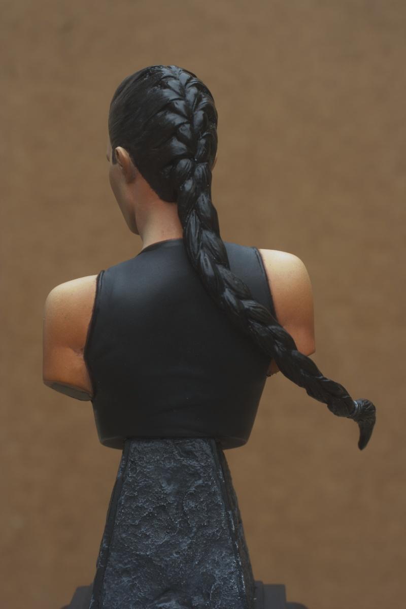 Lara Croft - Young. Besoin de vos ultimes conseils avant la fin. - 27/05 - Page 3 Img_5614