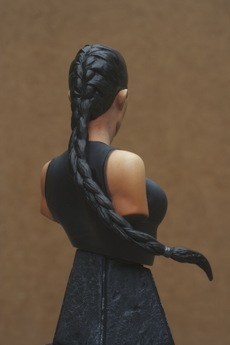 Lara Croft - Young. Besoin de vos ultimes conseils avant la fin. - 27/05 - Page 3 Img_5615