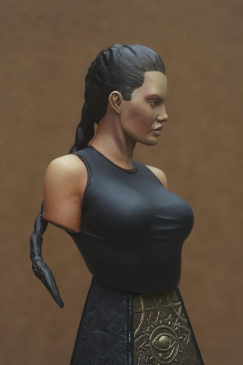 Lara Croft - Young. Besoin de vos ultimes conseils avant la fin. - 27/05 - Page 3 Img_5617