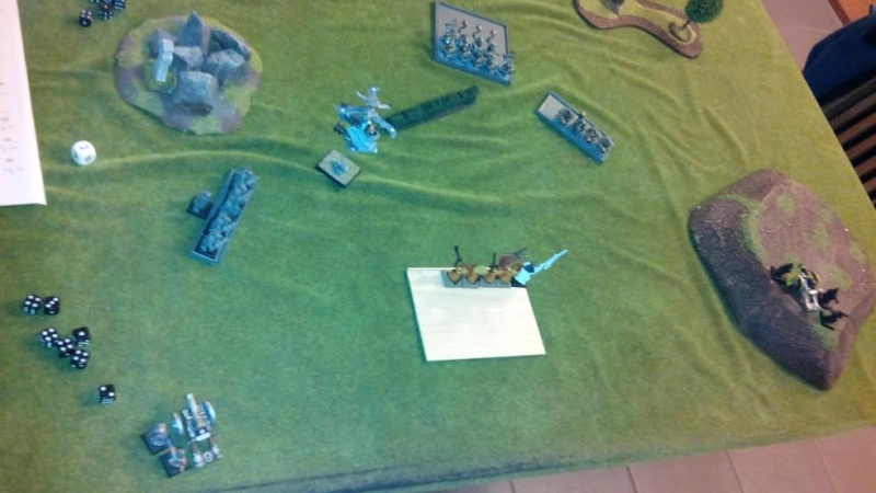 [2400Pts] Coupe intra-club  - Page 2 Dernie10