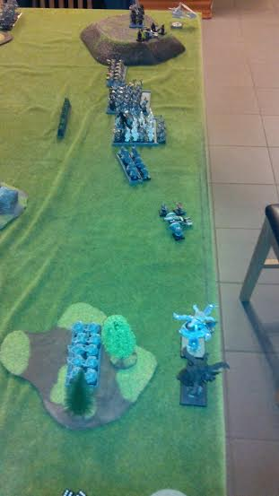 [2400Pts] Coupe intra-club  - Page 2 Flanc_10