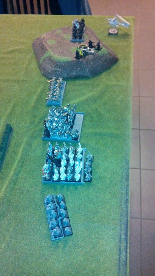 [2400Pts] Coupe intra-club  - Page 2 Flanc_11