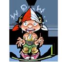 Dominasi Om Wedi-Pak Kedung bikin bosan 2710