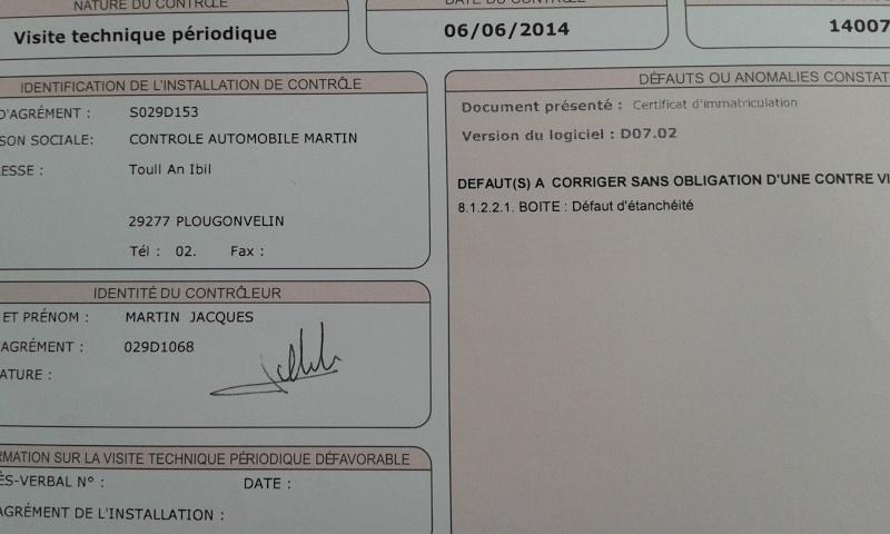 une 2104 bretonne 20140610