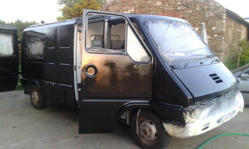 une 2104 bretonne 20140611