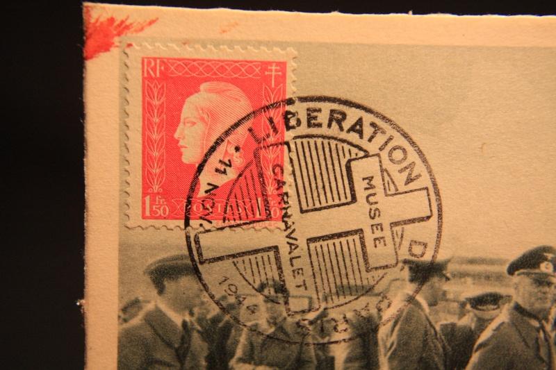 Carte postale AH Img_1711